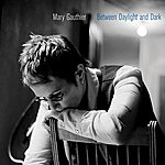 Mary Gauthier Between Daylight And Dark