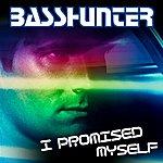Basshunter I Promised Myself (8-Track Maxi-Single)