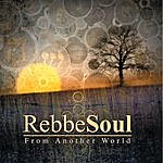 Rebbe Soul From Another World
