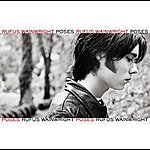 Rufus Wainwright Poses (14 Trk Version)