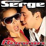 Serge Runnin