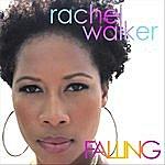 Rachel Walker Falling
