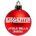Basshunter Jingle Bells (Bass) (Single)