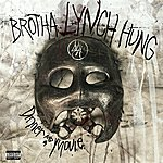 Brotha Lynch Hung Dinner And A Movie