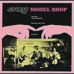 Spirit Model Shop