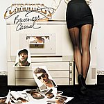 Chromeo Business Casual (Deluxe Edition)