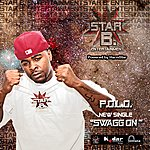 P.O.L.O Swagg On