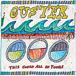 Guster This Could All Be Yours