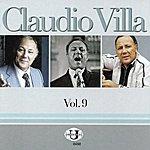 Claudio Villa Claudio Villa, Vol. 9