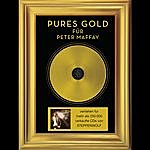 Peter Maffay Pures Gold: Steppenwolf