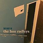 The Boo Radleys Best Of