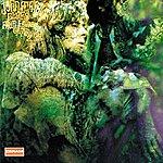 John Mayall & The Bluesbreakers Blues From Laurel Canyon