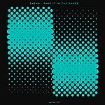 Sasha Park It In The Shade (Single)