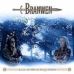 Karin Nobbs Celtic Dream: Branwen