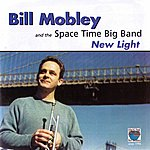 Bill Mobley New Light