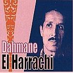 Dahmane El Harrachi Tah Ellie