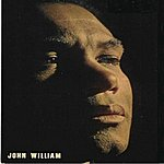 John William Mississipi