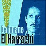 Dahmane El Harrachi Zoudj H'mamet