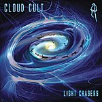 Cloud Cult Light Chasers