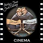 Shirley Jones Cinema
