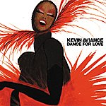 Kevin Aviance Dance For Love