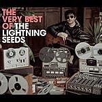 The Lightning Seeds The Very Best Of Lightning Seeds