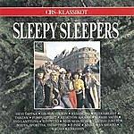 Sleepy Sleepers Cbs - Klassikot