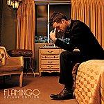 Brandon Flowers Flamingo (Deluxe Edition)