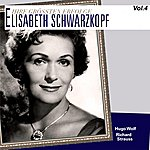 Elisabeth Schwarzkopf Ihre Grossten Erfolge, Vol. 4 (1944-1953)