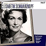 Elisabeth Schwarzkopf Ihre Grossten Erfolge, Vol. 7 (1942-1945)