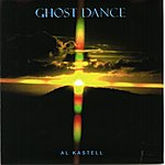 Al Kastell Ghost Dance