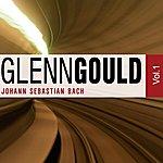 Glenn Gould Bach: Goldberg Variations, Bwv 988 (1954)