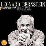 "Leonard Bernstein Bernstein: West Side Story (Symphonic Dances) / Facsimile / On The Town: Ballet Music / Symphony No. 1, ""Jeremiah"" (1947, 1996)"