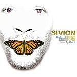 Sivion Butterfly Sessions Beats By Dert
