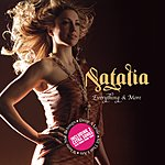 Natalia Everything And More - 2008 Version