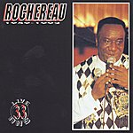 Tabu Ley Rochereau Live 33 Ans :1959/1992