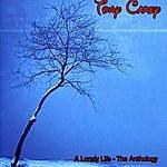 Tony Carey A Lonely Life - The Anthology