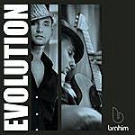 Brahim Evolution