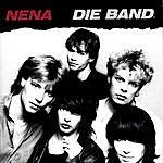 Nena Nena-Die Band