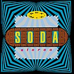 Soda Stereo Rex Mix