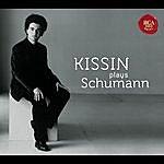 Evgeny Kissin Kissin Plays Schumann