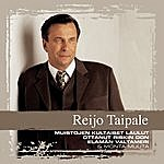 Reijo Taipale Collections