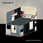 Kashmir No Balance Palace
