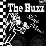 The Buzz Skrap Music
