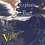 Erplosis Daet Valley Of Sins