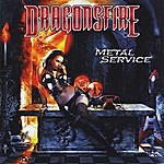 Dragonsfire Metal Service