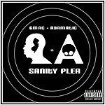 G-Mac Sanity Plea