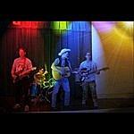 Dane Hinkle My Guitar Has The Blues