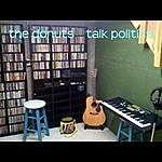 The Donuts Talk Politics - Single