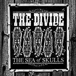Divide The Sea Of Skulls